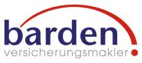 Barden-Versicherungsmakler.de