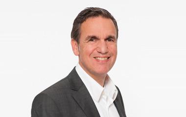 Jörg Barden