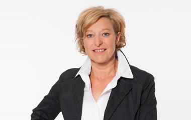 Gisela Grünewald