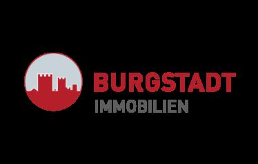 Burgstadt Immobilien GmbH