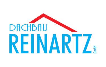 Dachbau Reinartz GmbH