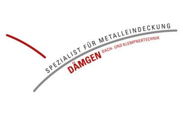 Dämgen Dach- und Klempnertechnik GmbH & Co.KG