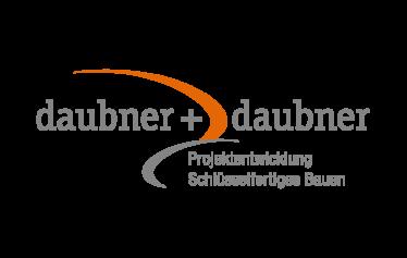 Daubner + Daubner GmbH