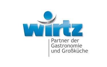 Wirtz GmbH