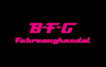 B-F-G Fahrzeughandel