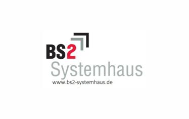 BS2 Gruppe