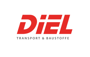 Diel GmbH