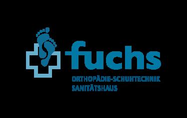 Orthopädie Fuchs