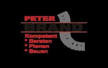 Peter Brand
