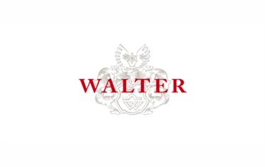 Weingut Alfred Walter