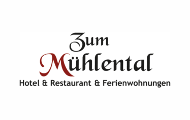 Zum Mühlental
