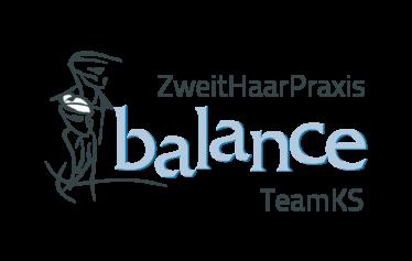 Balance Team KS