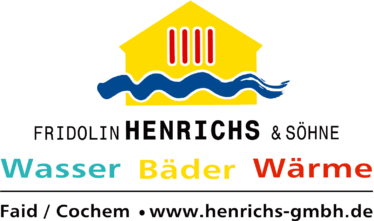 Henrichs & Söhne GmbH