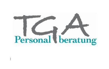 TGA Personalberatungs GmbH