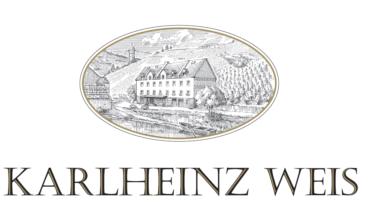 Weingut Karlheinz Weis