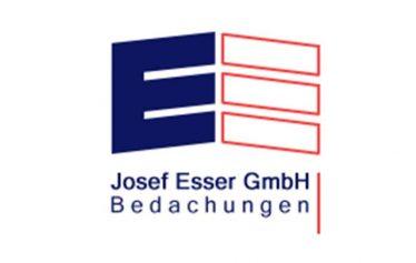 Josef Esser GmbH