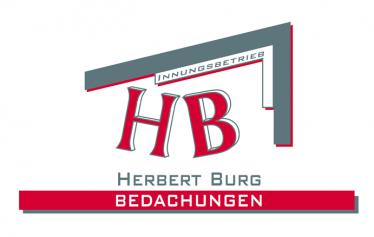 Herbert Burg Bedachungen