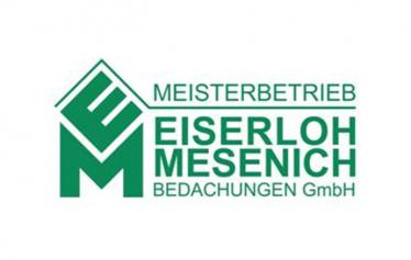 Eiserloh Mesenich Bedachungen GmbH