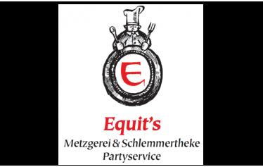 Equit's Metzgerei