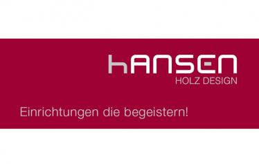 Hansen Holzdesign