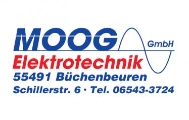 Moog Elektrotechnik GmbH