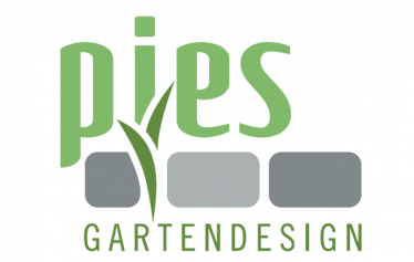 Gartendesign Thomas Pies