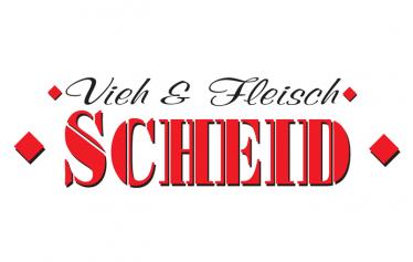 Fleischerei Scheid GmbH