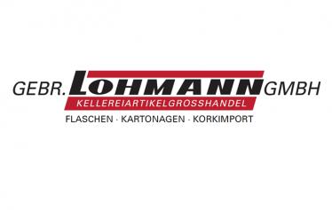 Gebrüder Lohmann GmbH