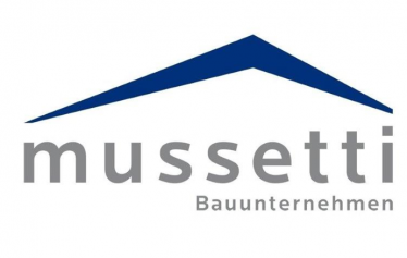 Mussetti