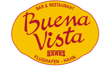 Buena Vista Hawks