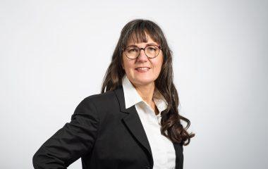 Claudia Freundlieb