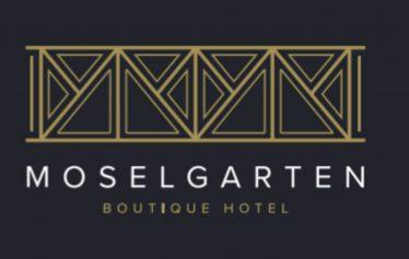Boutique Hotel Moselgarten