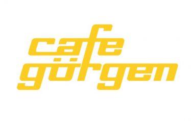 Cafe Görgen