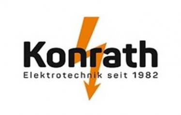 Elektro Konrath